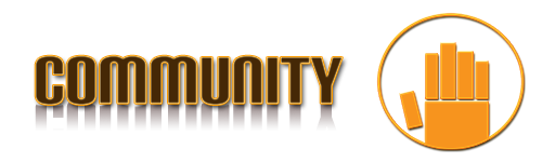 communitylabel