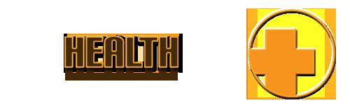 healthlabel